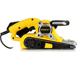 STANLEY STBS 720-B9-2
