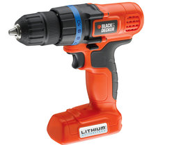 Black+Decker EPL7I-1