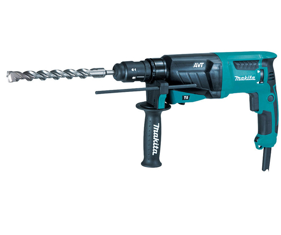 MAKITA HR 2631 FT-1