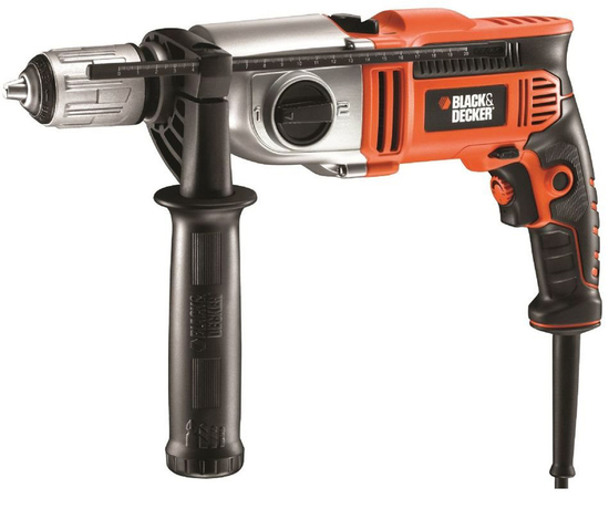 BLACK&DECKER КR 1102 K-1